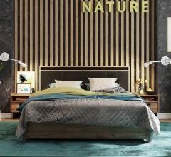 "Спальня "" Nature """