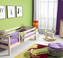 """Детские кровати """" Соня """""""