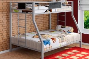 """Двухъярусная кровать """"Гранада"""""""