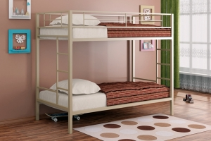"""Двухъярусная кровать """"Севилья"""""""