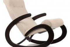 """Кресло - качалка """"Модель 1"""""""