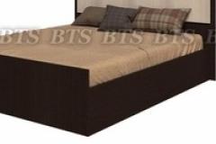 """Кровать 1,6 """"Фиеста"""""""
