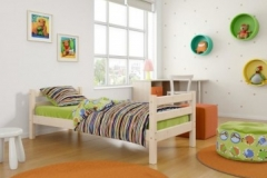 """Детская кровать """" Соня"""" № 1"""