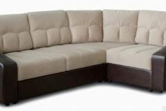 """Угловой диван """"Сириус 1 """""""