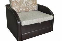 """Кресло - кровать """" Аквамарин - 4"""""""
