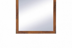 "Зеркало "" Индиана "" I- 009"