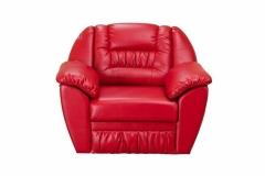 """Кресло """"Марсель 3"""""""
