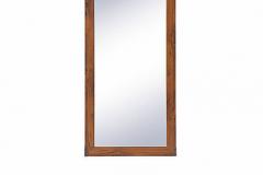 "Зеркало "" Индиана "" I - 008"