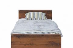 """Кровать """" Индиана """" I - 023"""