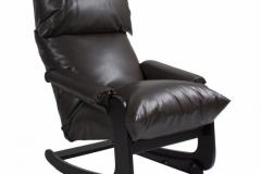 """Кресло """"модель-81"""""""