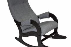 """Кресло качалка """"Модель 707"""""""