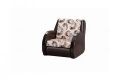 """Кресло-кровать """"Модест 4 КР.К"""""""