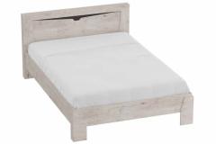 """Кровать """"Соренто 1,6 """""""