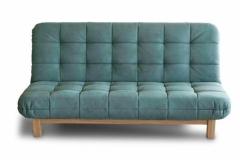 Прямой диван Марракеш 3 (Боннель)