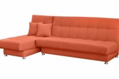 """Угловой диван """" Классик - 17"""""""