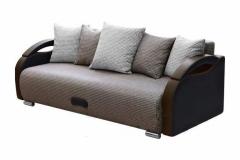"Прямой диван ""Юпитер"""